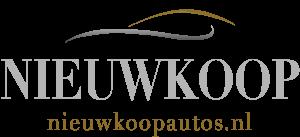Logo Nieuwkoop vrijstaand defversie