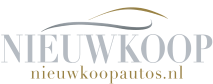 nieuwkoopautos-logo 213
